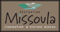 destination-missoula